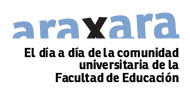 Banner Ara x Ara