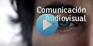 Banner Comunicación Audiovisual - video
