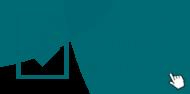 Banner AUDIOVISUAL e-catálogo