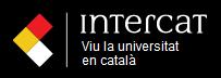 intercat