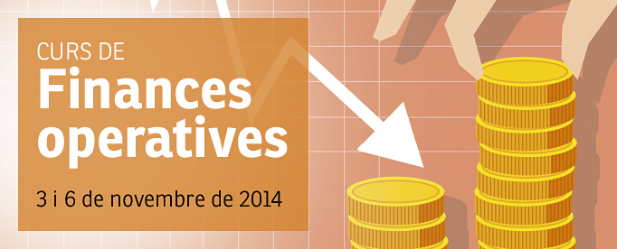 Curs de Finances Operatives
